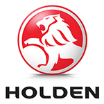 http://images.online.amcap.com.au/Collection/holden[1].jpg